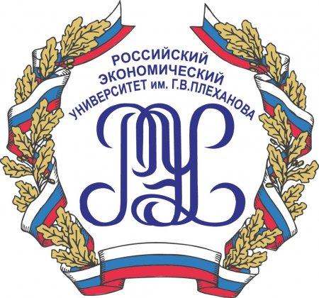 Поздравление ректора Ивана Васильевича Лобанова с Новым годом
